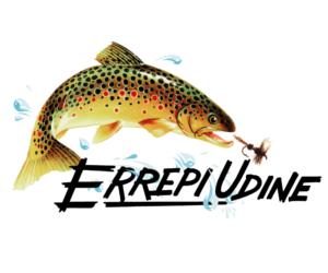 Errepi Udine Group S.R.L.